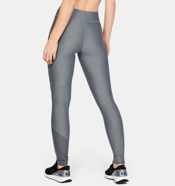 Dameslegging HeatGear® Armour Graphic
